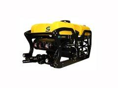 Seamor CHINOOK ROV