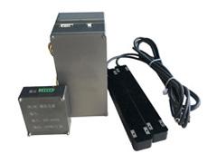 智汇600S单频侧扫声呐系统
