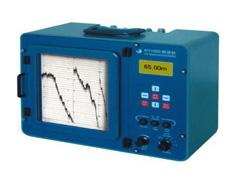 HY1600测深仪