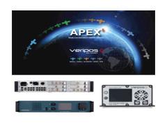 Veripos 星站差分系列产品