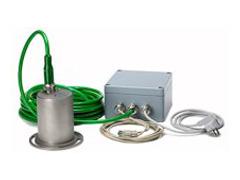 SMC 姿态传感器系列(106、107、108、007、