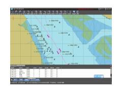 Himax 海洋测量软件