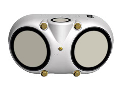 SonTek Argonaut-SL 系列固定式多普勒剖面仪