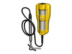 SonTek FlowTracker2® 手持式ADV流速流量测试仪